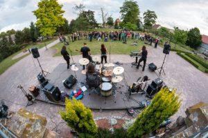 Dorlisheim 21/06/2015
