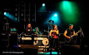 Tongres (Belgique) 15/12/12