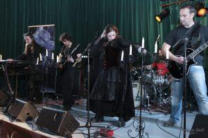 Sound'feld 13/04/13