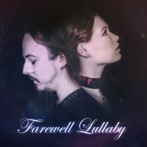 Farewell Lullaby