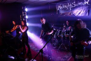 Marmoutier 28/11/15